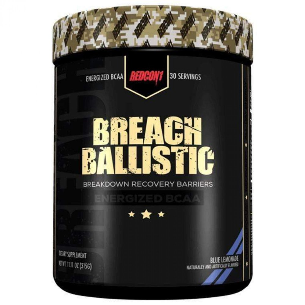 Breach Ballistic 315gr