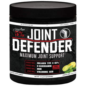 RICH PIANA Joint Defender 296gr