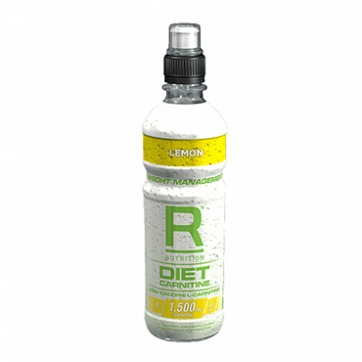 REFLEX NUTRITION Diet Carnitine 500ml