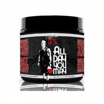 RICH PIANA All day you may 465gr