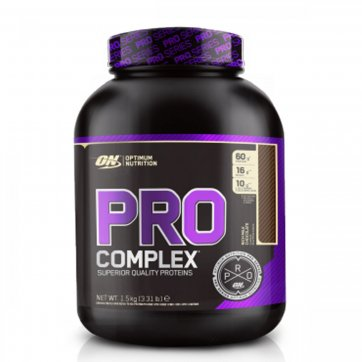 OPTIMUM NUTRITION Optimum Nutrition  Pro Complex 1500 gr