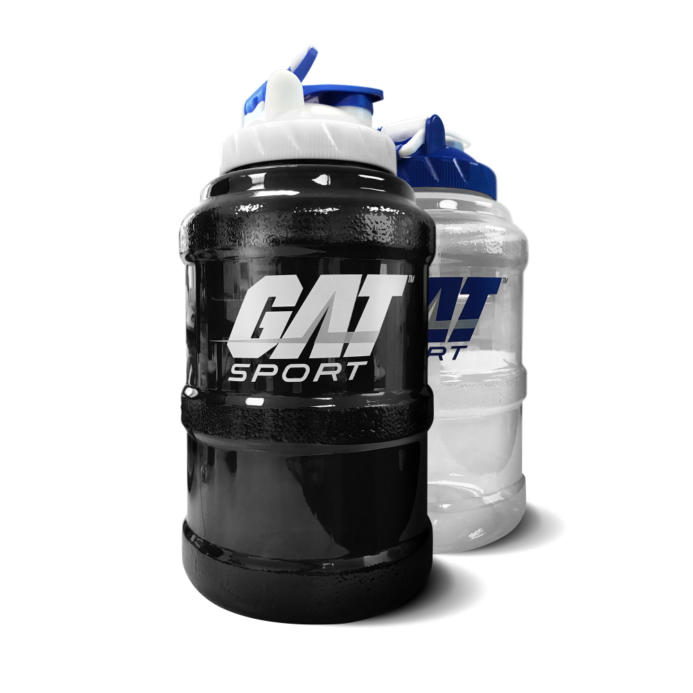 GAT SPORTS Mammoth Jug 2.5L