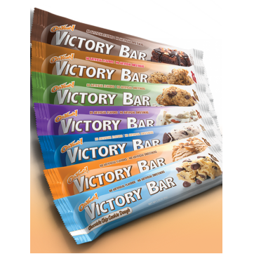 OH YEAH! Oh Yeah Victory Bars 65 gr