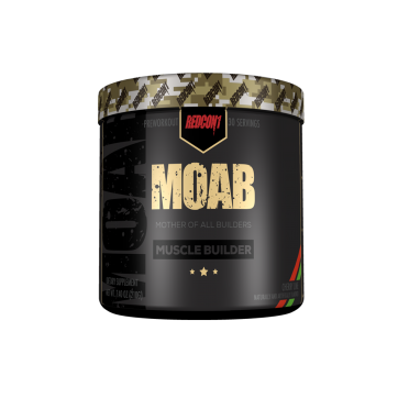 REDCON1 MOAB Cherry Lime 30servings