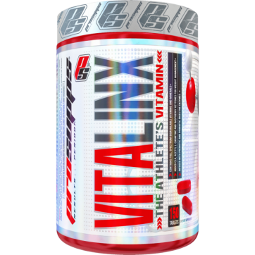 PRO SUPPS VitaLinx™ 150 Tablets
