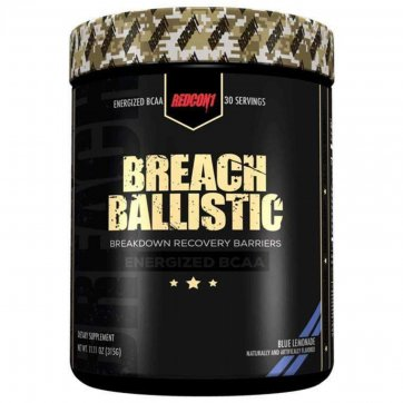 REDCON1 Breach Ballistic 315gr