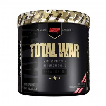 REDCON1 Total War 435gr