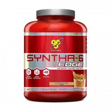 BSN  BSN   Syntha 6 edge 1780 gr